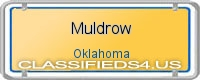 Muldrow board